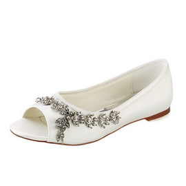 Flats Trend Spring Summer Women Shoe