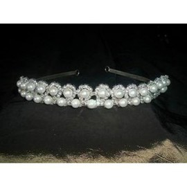 Amazing Beading Bridal Jewelry
