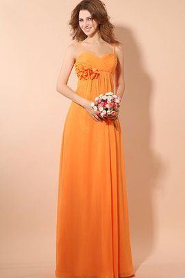 Ruched Chic & Modern Floor Length Sexy Elegant & Luxurious Bridesmaid Dress