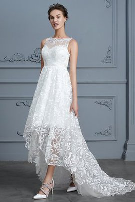 Embroidery Marvelous Outdoor Fancy Button Exclusive Lace Fabric Wedding Dress