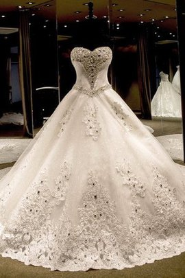Hourglass Floor Length Hall Misses Fancy Lovely Pear Wedding Dress