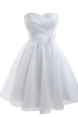 Multi Layer Modest Elegant & Luxurious Satin Vintage Wedding Dress