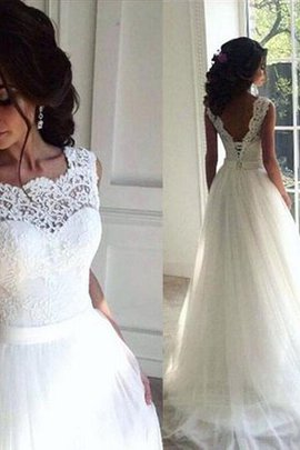Hall Princess Hourglass Sleeveless Inverted Triangle Pleated Beautiful Wedding Dress