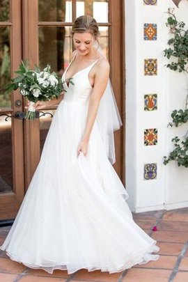 Rectangle Adorable Outdoor Inverted Triangle Sexy Hall Backless Wedding Dress