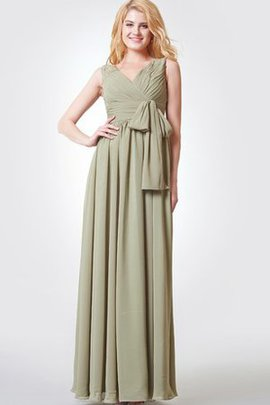 Simple Sashes Chic & Modern Informal & Casual Bridesmaid Dress