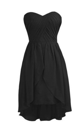 Natural Waist Ruched Sleeveless Pleated Zipper Up Party Dress