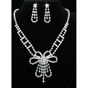 Discount Vintage | Timeless Bridal Jewelry - 1