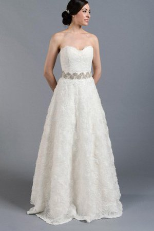 9ce2-22bj6-lace-floor-length-sleeveless-