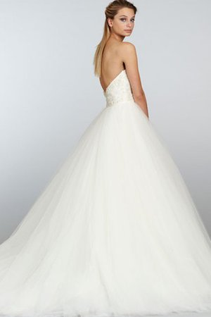 9ce2-i2zdt-ball-gown-flowers-sleeveless-